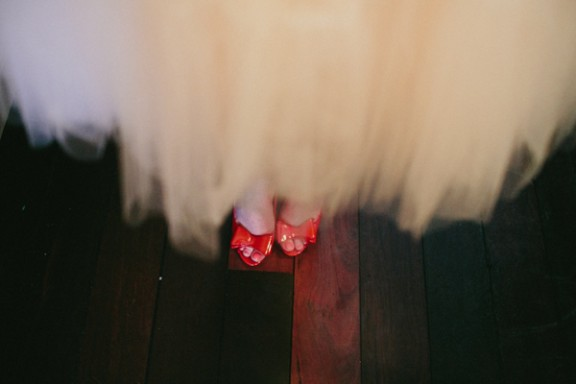 art-deco-wedding_055