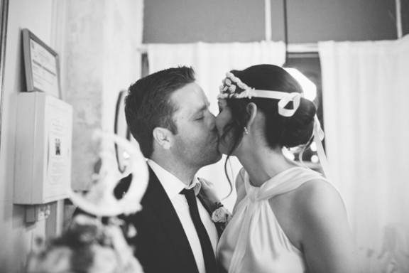 art-deco-wedding_070