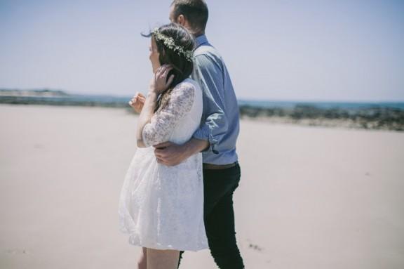 mornington-peninsula-wedding-jessica-tremp_63