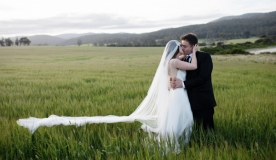 avalon-coastal-retreat-wedding-tasmania-fiona-vail_07 (2)