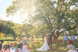 colourful-farm-wedding_059
