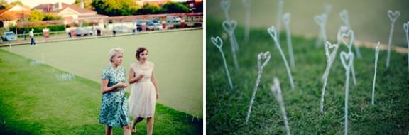 mount-lawley-lawn-bowls-club-wedding_19