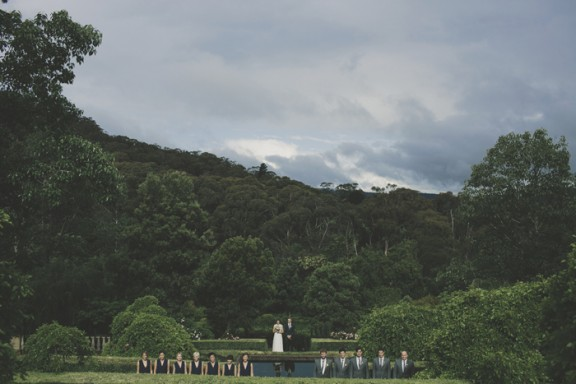 mt-macedon-garden-wedding_095