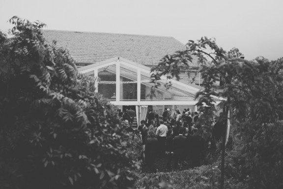 mt-macedon-garden-wedding_124