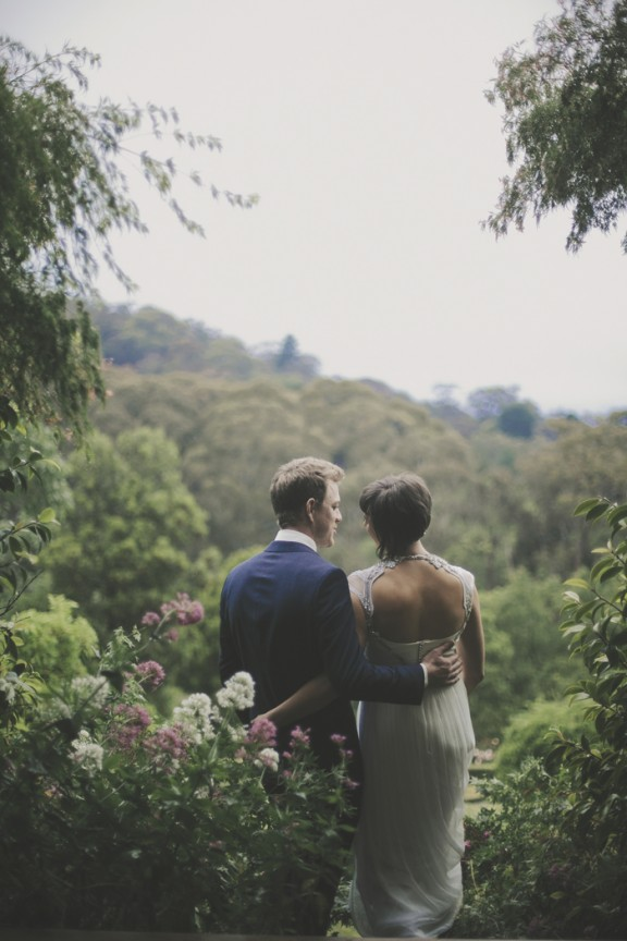 mt-macedon-garden-wedding_135