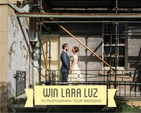 win-wedding-photography-lara-luz-01