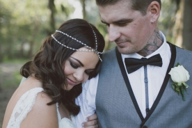 vintage-garden-wedding-perth-jenna-mason_022