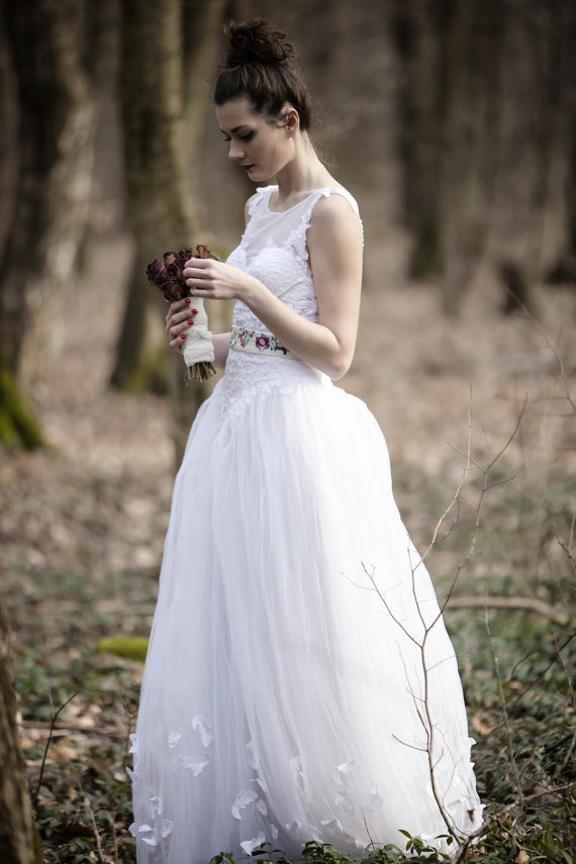 AtelierDeCoutureJK-etsy-wedding-dress