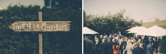daylesford-wedding-lilli-waters-photographer_014