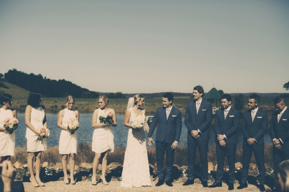 daylesford-wedding-lilli-waters-photographer_017