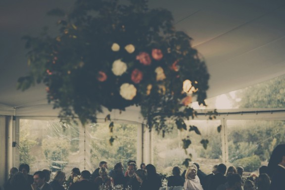 daylesford-wedding-lilli-waters-photographer_037