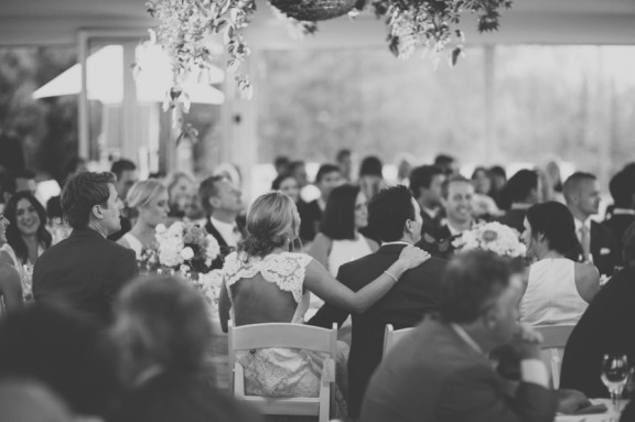 daylesford-wedding-lilli-waters-photographer_041