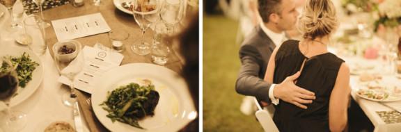daylesford-wedding-lilli-waters-photographer_042