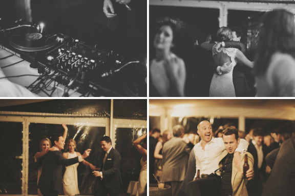 daylesford-wedding-lilli-waters-photographer_044