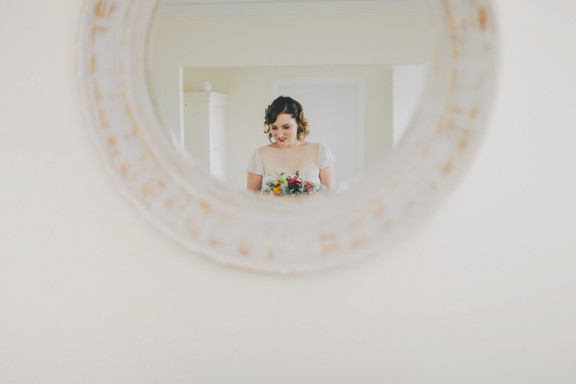 kingscliff-wedding-Babalou-stories-by-ash_006