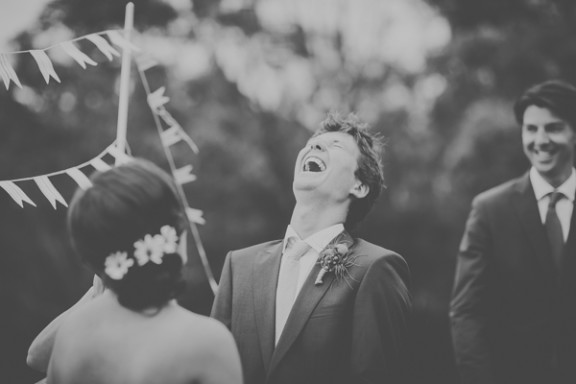 manly-wine-suites-wedding-nina-claire-photography_058