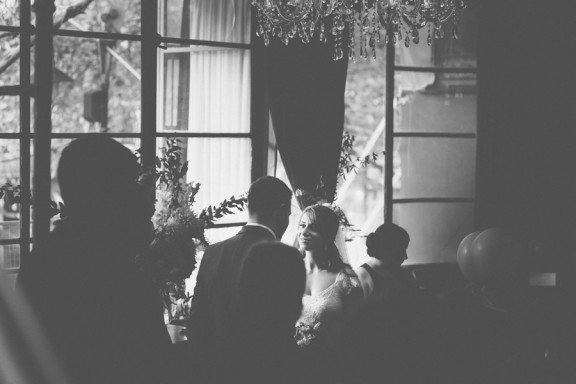 vintage-wedding-melbourne-tuscan-bar-circularink-photographer_30