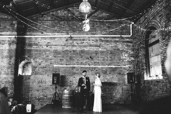 walka-water-works-industrial-wedding-harvard-wang_022