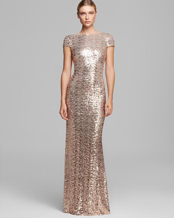 June S Top 5 Wedding Dresses Under 1000 Nouba Com Au