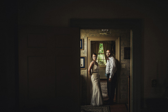 Oli-sansom-melbourne-wedding-photographer-holliston-historical-society-house-wedding_051