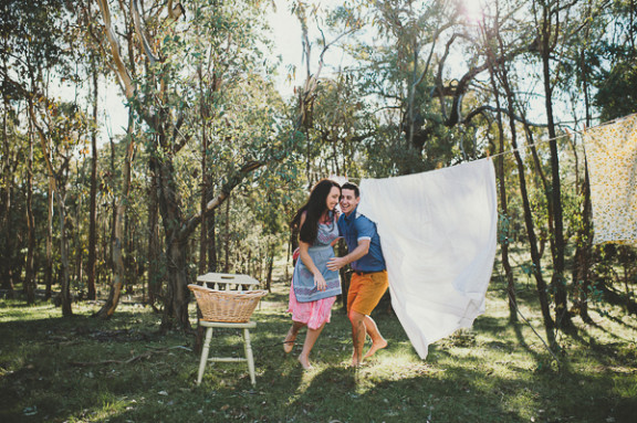 domestic-bliss-engagement-shoot-lauren-campbell-canberra-wedding-photographer_050