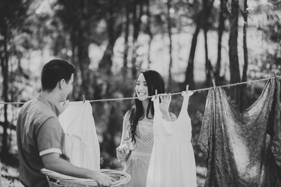 domestic-bliss-engagement-shoot-lauren-campbell-canberra-wedding-photographer_058