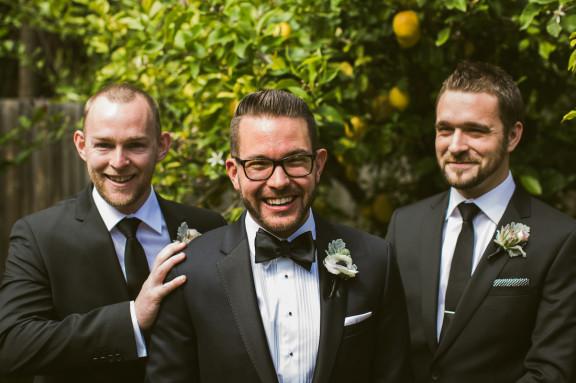 melbourne-wedding-photographer-Paper-Fox-Studios_018