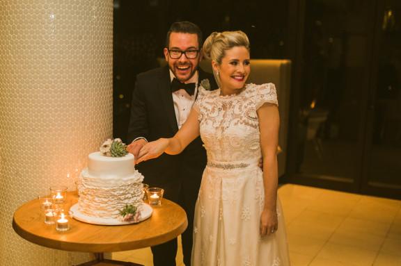 melbourne-wedding-photographer-Paper-Fox-Studios_086