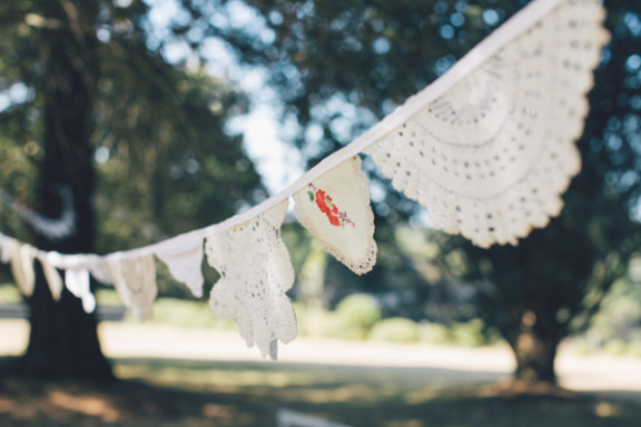 red-hill-diy-wedding-julia-archibald-melbourne-photographer_002