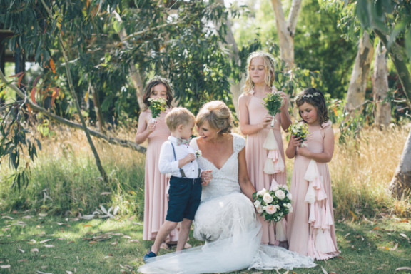 red-hill-diy-wedding-julia-archibald-melbourne-photographer_015