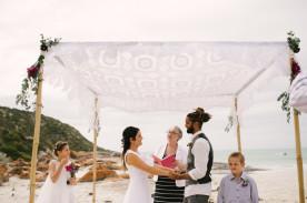 beach-wedding-adelaide-luke-simon-photography_022