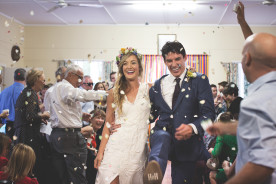 eumundi-cwa-nye-wedding-kristina-childs-photography_006