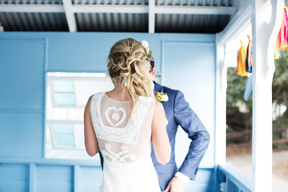 eumundi-cwa-nye-wedding-kristina-childs-photography_007
