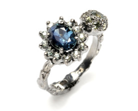 julia-deville-engagement-ring_002