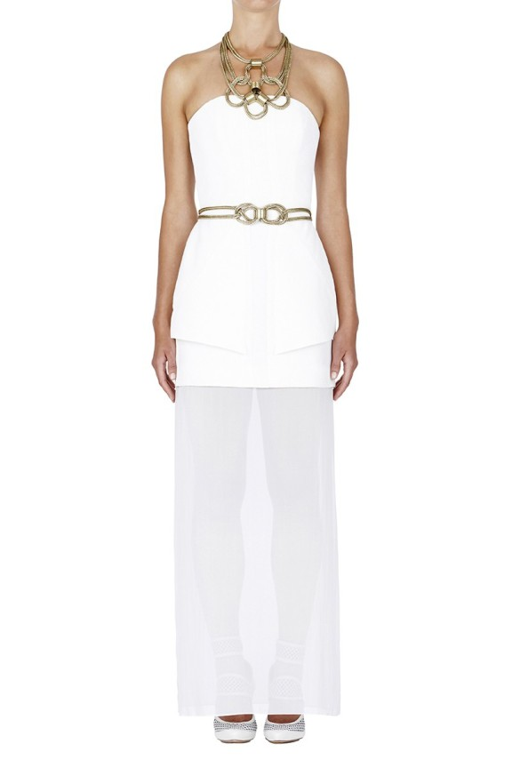 sass-and-bide-dutyofcare-ivory