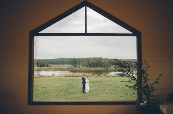 sault-restaurant-wedding-barn-chapel-sheree-dubois-photography_025