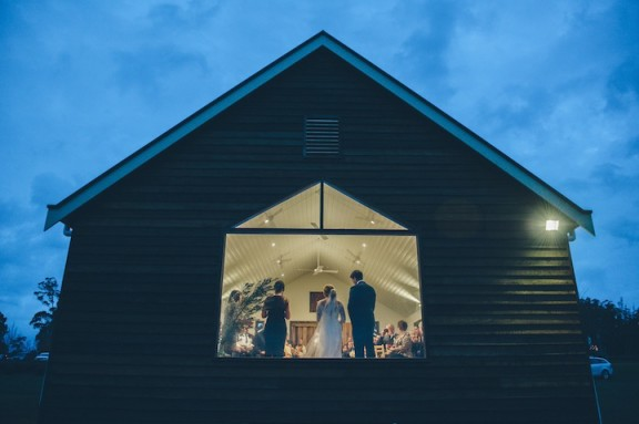 sault-restaurant-wedding-barn-chapel-sheree-dubois-photography_036