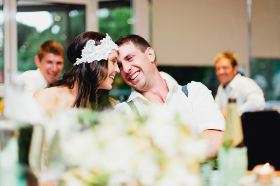 spoons-riverside-wedding-sayher-heffernan-wedding-photographer_009