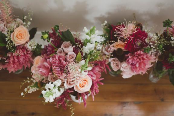 the-sisters-sydney-florist1