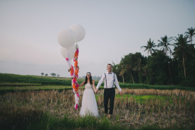 villa-infinity-bali-wedding-scott-surplice_048