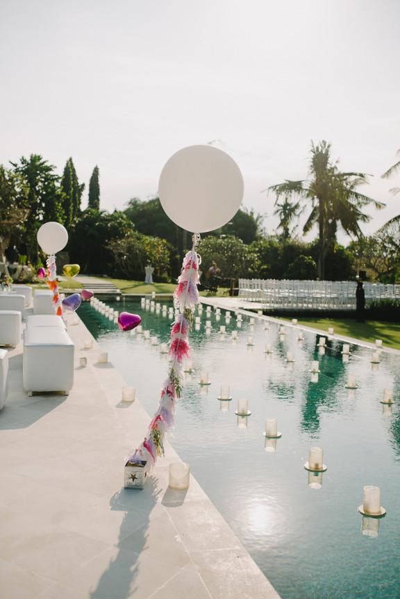 villa-infinity-bali-wedding-scott-surplice_060