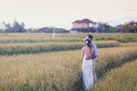 Bali Ethnic Villas wedding Nina Claire photography_034