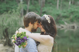 nanga-bush-camp-wedding-cj-williams-photography_019