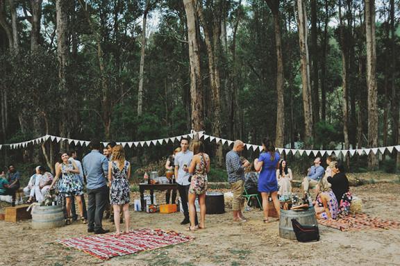 nanga-bush-camp-wedding-cj-williams-photography_033