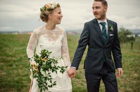 te-awa-winery-wedding-hawkes-bay-meredith-lord-photographer_030