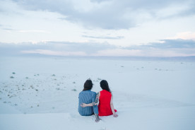 white sands engagement shoot - free the bird photography_016