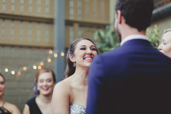 Balmain Hotel wedding Nina Claire photography 33