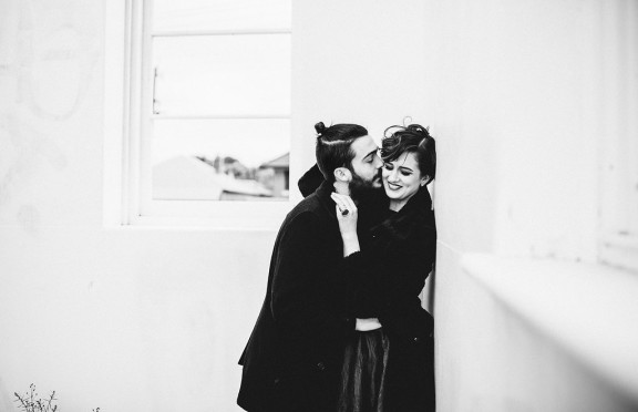 velveteen and Jack - Fiona Vail Photography_002
