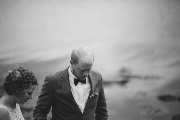 James Frost wedding photography 31
