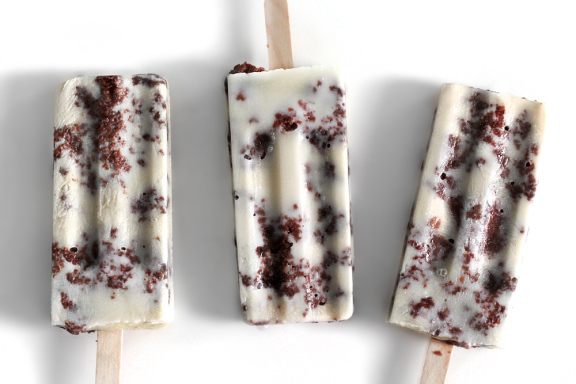 brownie-and-milk-popsicle